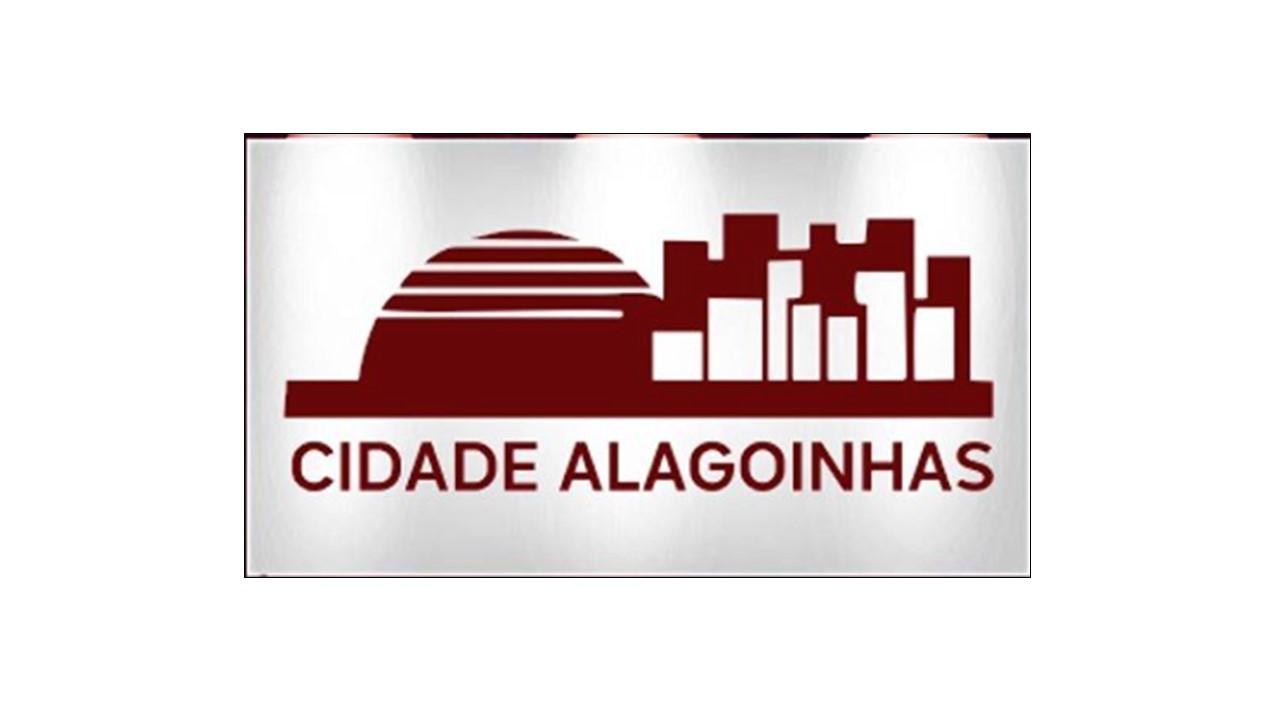 Viação Cidade de Alagoinhas
