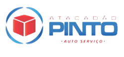 Atacadão Pinto